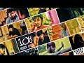 108 MISSED CALLS TAMIL SHORT FILM 2017