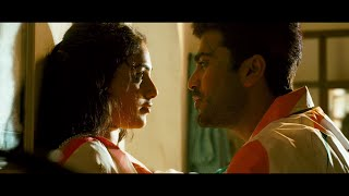 Malli-Malli-Idi-Rani-Roju-Movie-Theatrical-Trailer