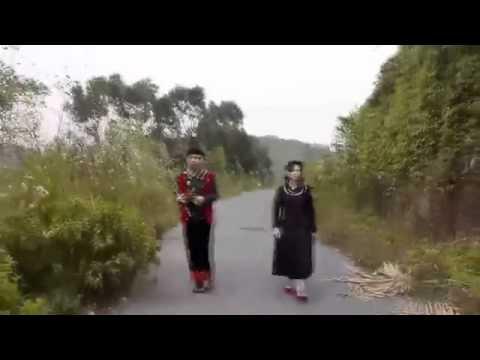 Anh ko doi qua   Phien ban Vung cao   Ha Giang