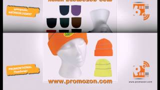 Buy Promotional Products