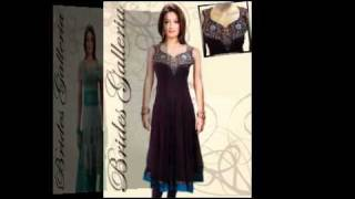 Party Wear Salwar Kameez, Anarkali Suits, Designer Dress