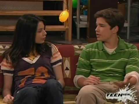 If Carly and Freddie fall in love - YouTube | 480 x 360 jpeg 15kB