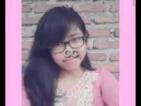 4 Hari tak Pulang, Siswi SMK di Bandung Tewas Diduga Dibunuh Mantan Pacar