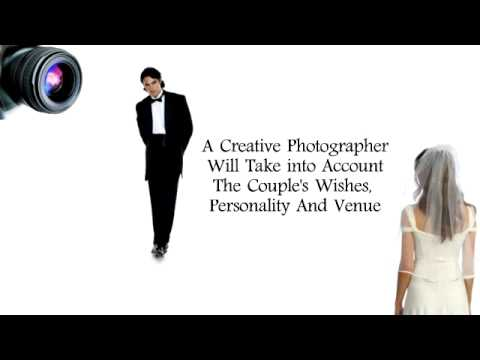 Best Adelaide Wedding Photographers
