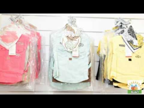 בגדי אשרק הפתיחה  היום 0526864308