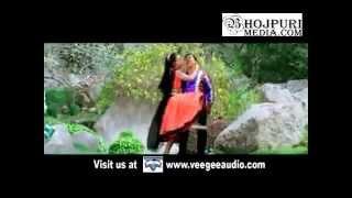 Prem Deewani Bhojpuri Movie Trailer 2013 BhojpuriMediaCom