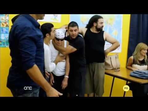 Klassi Ghalina Season 3 Episode 4 [FULL] (Good Quality 1080p)