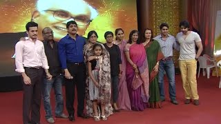 Manam-Movie-50Days-Success-Meet-Part-4