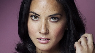 9 Actors Who Refused Huge Marvel Roles