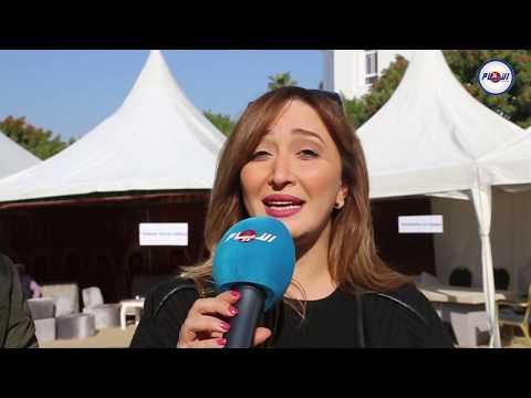 فنانون ومشاهير مغاربة يشاركون في حفل خيري لأطفال بـ20غشت