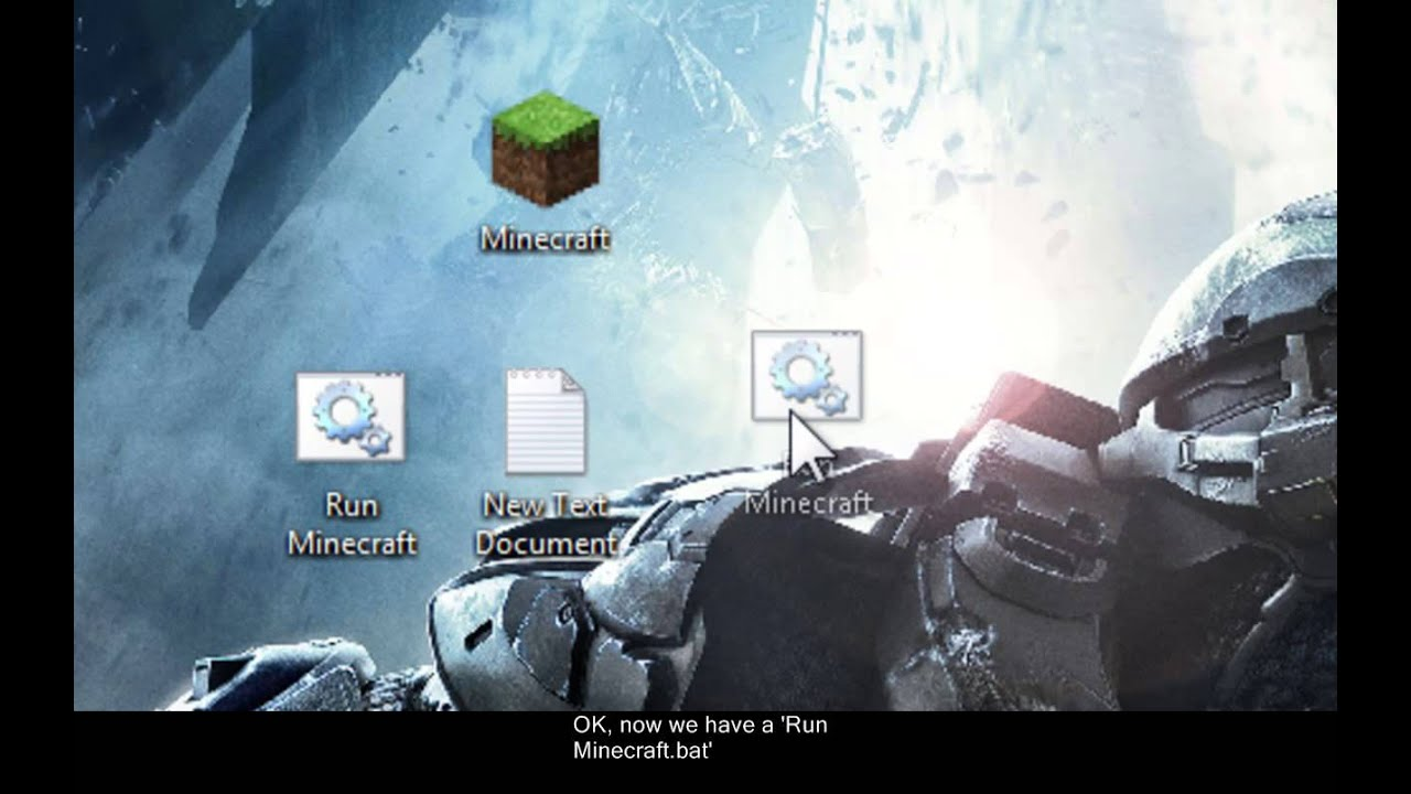 java machine free for minecraft
