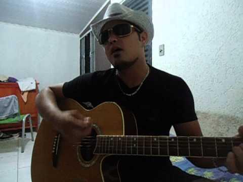 ANDRE RIBEIRO................SAUDADE EU TENHO TODA HORA..