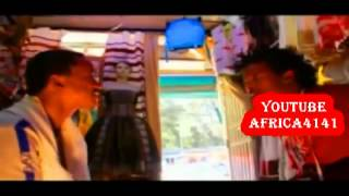 """Yohannes Mulugeta - Lomiye """"ሎሚዬ"""" (Wolaytigna/Amharic)"""