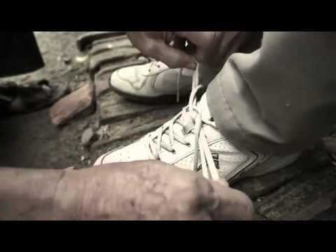 Phim ngắn cảm động về tình cha con Cho Ba gần Con thêm chút nữa gây xúc động (cuoiaz.com)