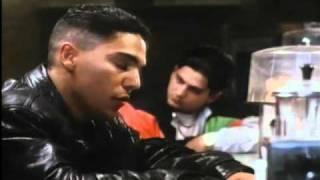 Jungle Fever Trailer (1991)