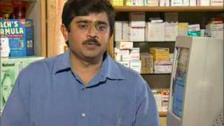 PharmSoft India's Premier Pharmacy (Medical Store