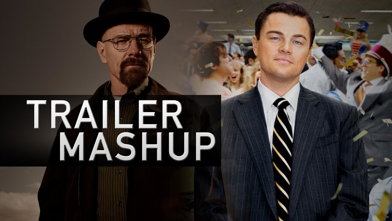 Search Results for: Breaking Bad The Wolf Of Wall Street The Wolf Of