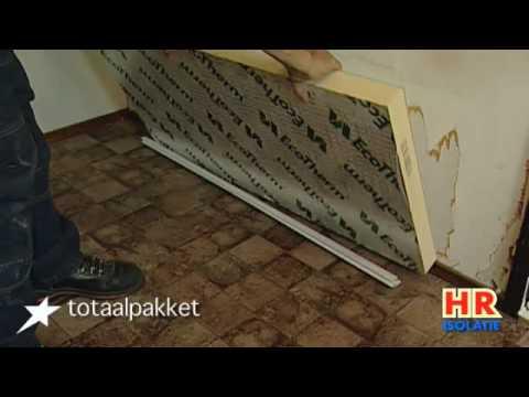 Pakiet Ecotherm iSoEasy