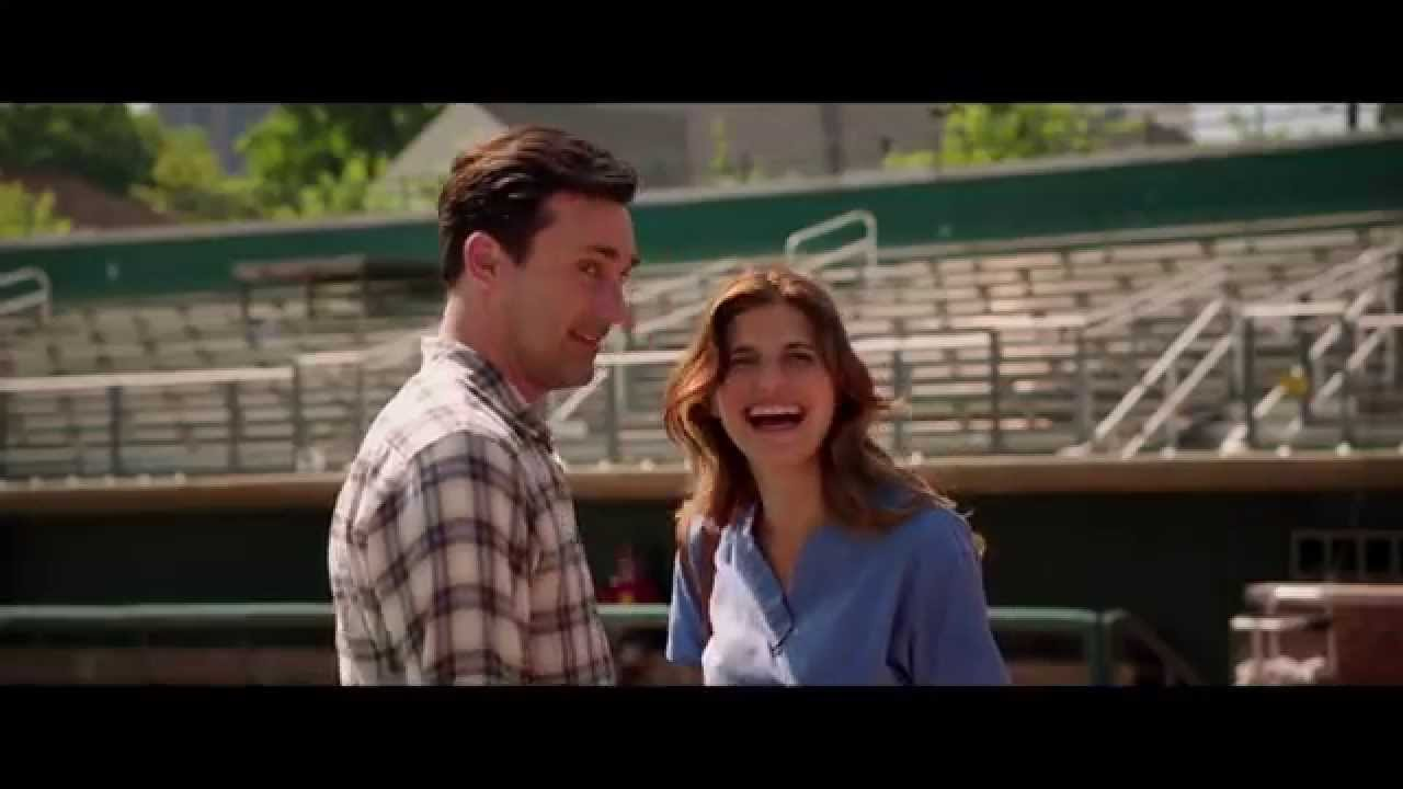 The Music of Million Dollar Arm - Now Playing In Theatres