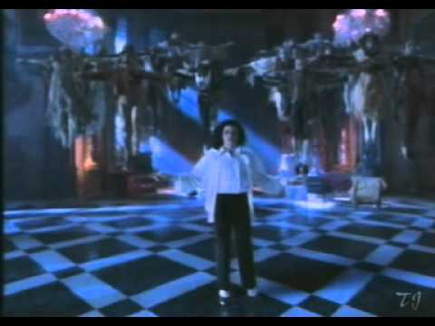 Ghost Pictures Of Michael Jackson Michael Jackson - Ghos...