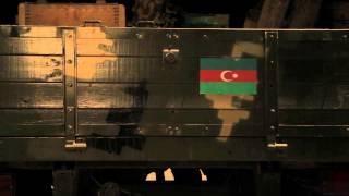 Մի գնեք թուրքական ապրանք.մի հարստացրեք թշնամուն.բոյկոտ/video/