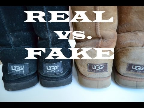 how much do uggs cost in ireland
