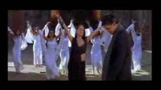 """Diya Mirza & Vivek Oberoi """"dil Hi Dil Mein"""""""
