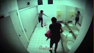 Videos graciosos con bromas de terror