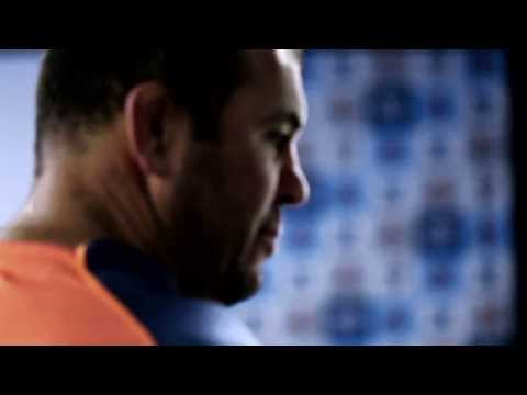 Introducing the 2014 NSW Waratahs | Super Rugby Video Highlights