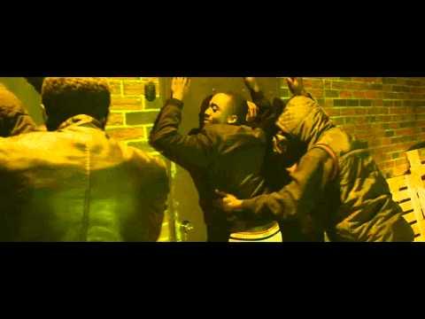 Slim Flex ft. AO & Freeman - - Boss Man