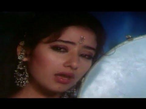 Khuda Kare Mohabbat Mein - Sanam - Manisha Koirala & Vivek Mushran - Song Promo