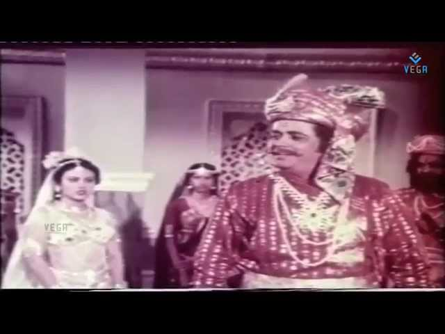 Vikramathan Kanda Vethalam Movie Part -4 || Tamil Full Length Movie