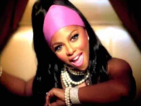 Many video Kim lick lil