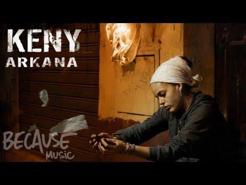 Keny Arkana - Eh connard -KIXjZHUGuh4