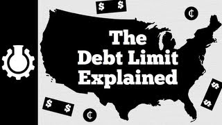 The U.S. Debt Ceiling Explained