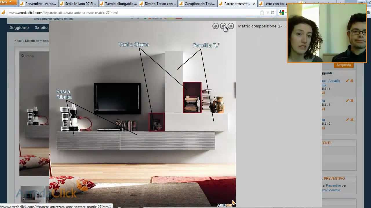 Design low cost per arredare casa arredatips 1 youtube - Illuminazione design low cost ...