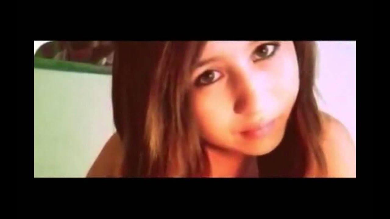 amanda todd Watch video  a teenager posted a heartbreaking video on youtube chronicling years of bullying in school and online, cutting and humiliation up until she died this week amanda todd, 15, posted the video called my story: struggling, bullying, suicide, self harm on sept 7 and was found dead in her home town of.