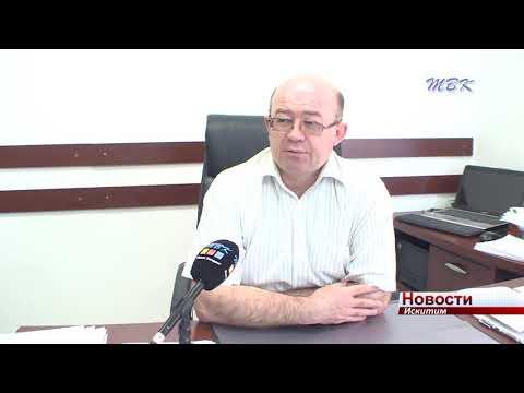 Жители дома 199 по улице Советской в Искитиме не могут дождаться расселения