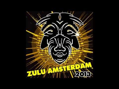 Mike Young & Savi Leon Vs Hov - Rock The Party [Zulu Records]