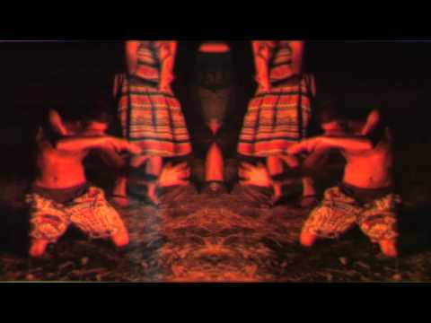 Sons Of Kemet - Inner Babylon online metal music video by SONS OF KEMET