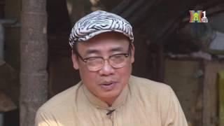 Xóm Hóm ngày 15/01/2017   Xom hom   Tiết kiệm   Phim hài 2017