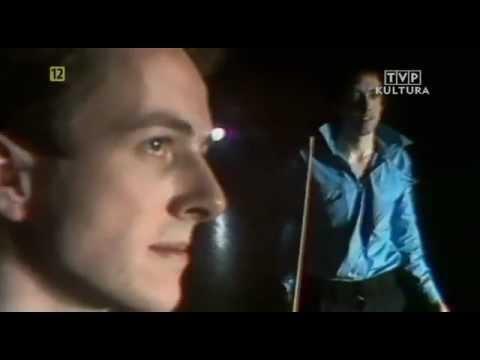 Zawieszenie broni. Historia zespołu The Clash CAŁY FILM