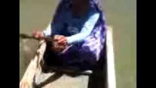 Amali Lautan Asmara view on youtube.com tube online.