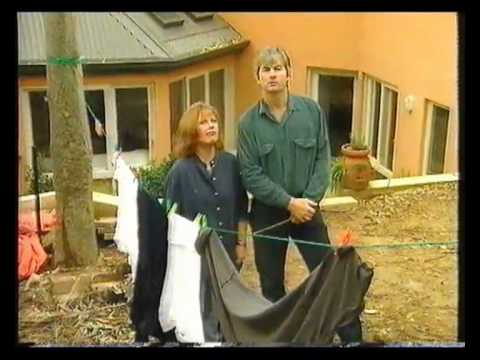 Better Homes And Gardens Opening 1998 Youtube