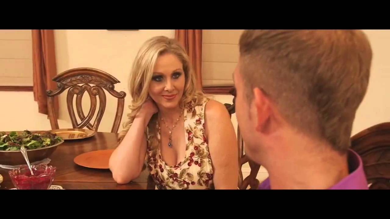 Keep smoking julia ann fuck milf