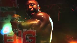 Big E Langston Old Full Theme And Titantron 2013 With