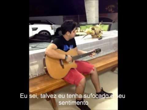 Te Amar foi Ilusão - Jorge & Mateus