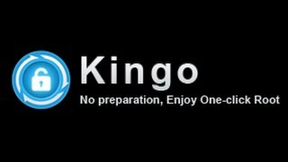Tutorial Usando O Kingo Android Root