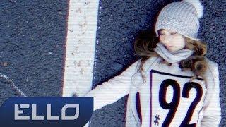 Zlata ft. Soundstage - Ты и Я