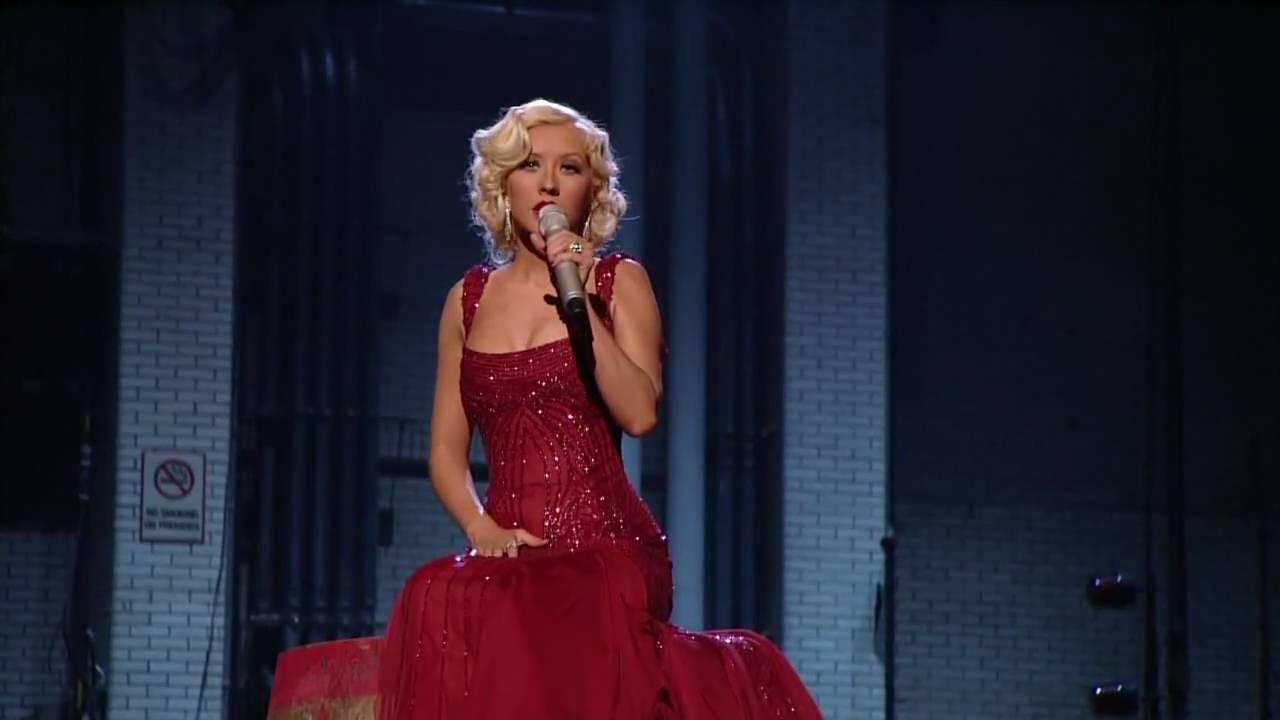 Christina Aguilera - Hurt + Lyrics (Live) HD HQ - YouTube Christina Aguilera Google